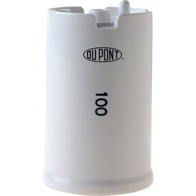 DuPont WFFMC100X High Protection Faucet Mount Water Cartridge