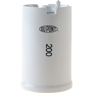 DuPont WFFMC300X Ultra Protection Faucet Mount Water Cartridge