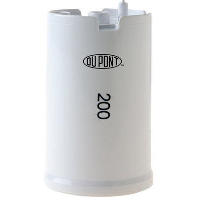DuPont WFFMC300X Ultra Protection Faucet Mount Water Cartridge