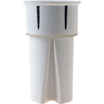 DuPont High Protection Universal Pitcher Cartridge - 40 Gallon