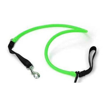 Wackywalkr Wackywalk'r WMGRN - Walkr - Medium - Fluorescent Green