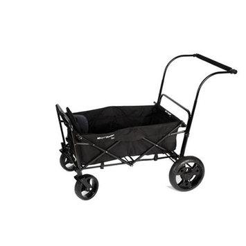 Go-Go Babyz Wagon Stroller Cart