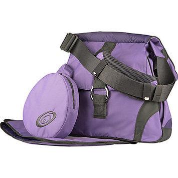 GoGo Babyz Sidekick Shift Diaper Bag