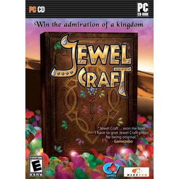 Merscom 113840 Jewel Craft