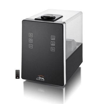 Heaven Fresh USA Inc Digital Ultrasonic Cool and Warm Mist Humidifier