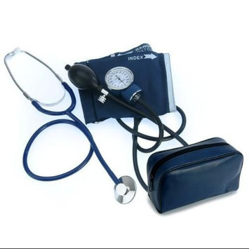 Primacare Medical Supplies Inc PrimaCare Self-taking Adult Aneroid Blood Pressure Kit