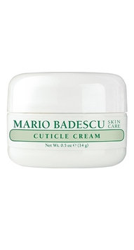 Mario Badescu Cuticle Cream