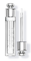 Dior Addict Ultra-gloss Sensational Mirror Shine