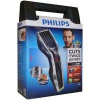 Philips HairClipper Series 5000 Hc5440 + Funda y Peine Barba