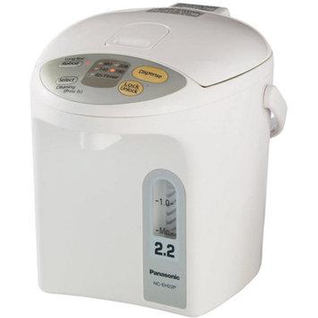 Panasonic NC-EH22PC Electric Thermo Pot