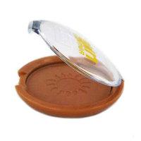 Rimmel Sun Shimmer Compact 11g - Light Shimmer