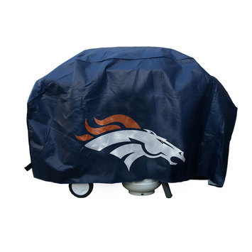 Rico Cleveland Browns Deluxe Barbeque Grill Cover