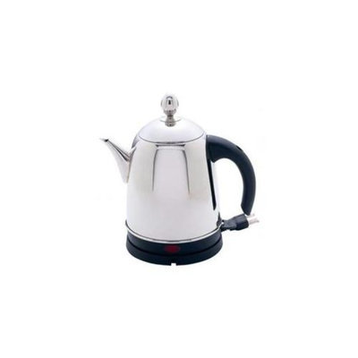 Precise Heat 1. 5 Liter Electric Wtr Kettle