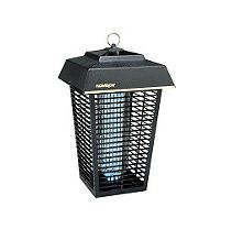 Sams Club Electronic Flying 1 Acre Insect Controller
