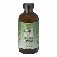 Jadience Herbal Formulas: Slimming Formula