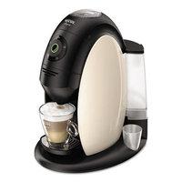 Nestlé 34341 Alegria 510 Cafe-coffee Machine 5 Presets 2l Reservoir