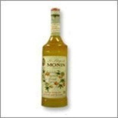 Monin Passion Fruit Syrup 750ml (25.4oz)