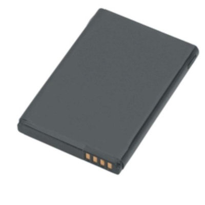Premium Power Products Premium Power BTR5600 Compatible Battery 850 Mah. Btr5600 for use with Audiovox Dvd Players