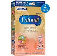 Enfamil A.R. Powder Formula Refill - 33.2 oz