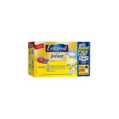 Enfamil - Premium Infant Formula, 66.6 oz. - 3 pk.