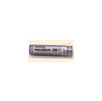 BOIRON USA Conium Maculatum 200ck