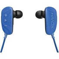 Homedics Craze Wireless Stereo Ear Buds HXEP250BK
