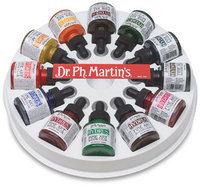 Dr. Ph. Martin's Hydrus Fine Art Liquid Watercolor Sets