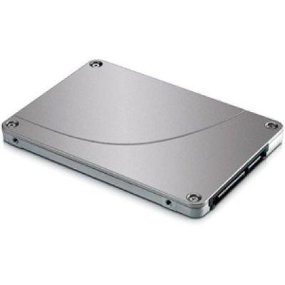 HEWLETT PACKARD A3D25AT SBUY 128GB SATA SSD PROMO