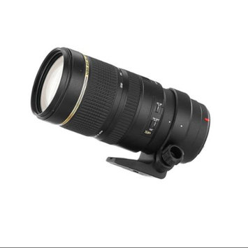 Tamron SP AF 70-200mmf/2.8 Di VC Canon Telephoto Zoom Lens