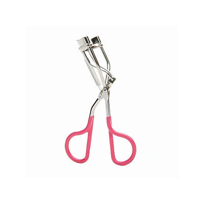COVERGIRL Deluxe Eyelash Curler with Spring