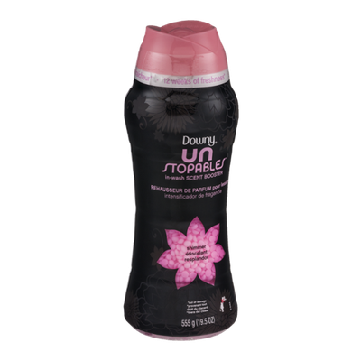 Downy UN Stopables In-wash Scent Booster Shimmer
