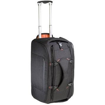 Slinger BigBag Video Handbag XL with wheels