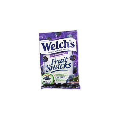Welch's® Grape Fruit Snacks