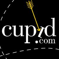 EasyDate Ltd Cupid Dating