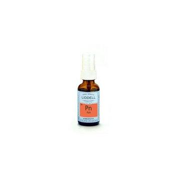 Liddell Pain Homeopathic Spray - 1 fl oz