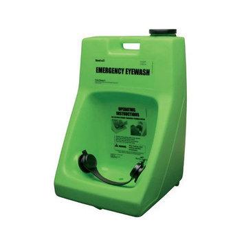 Sperian Protection Sperian Welding Protection Porta Stream I Emergency Eyewash Station - porta stream 6 minute emergency eyewash