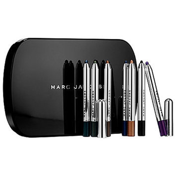 Marc Jacobs Beauty The Sky-Liner Seven Piece Petite Highliner Collection 7 x 0.01 oz