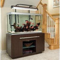 Fluval Osaka Aquarium Kit 155, 41 gallon aquarium