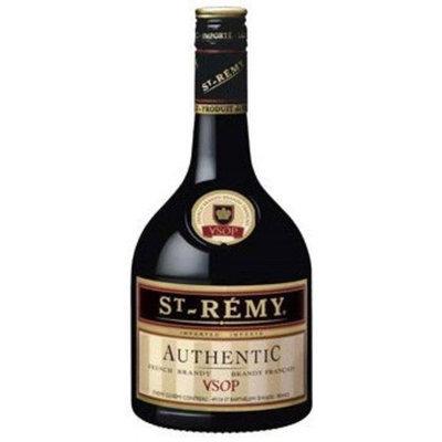 St,. Remy St. Remy Brandy Vsop Authentic 750ML