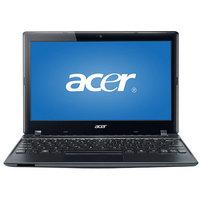 Acer Computers Acer Black 11.6