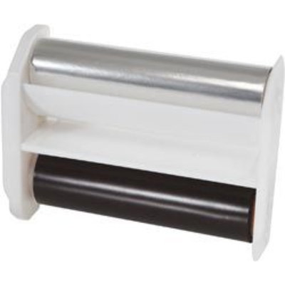 Xyron 510 Adhesive Refill Cartridge-5 X18' Permanent