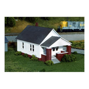 Rix Products HO KIT Maxwell House/FrontPorch RIX6280202