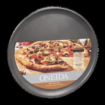 Oneida Professional Series 16
