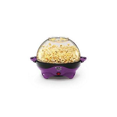 West Bend Stir Crazy® 2 Popcorn Popper - Purple
