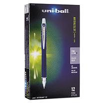 uni-ball Jetstream RT Retractable Roller Ball Pen