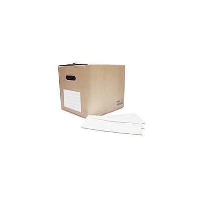 Quality Park Redi-Strip Security Tinted Envelope