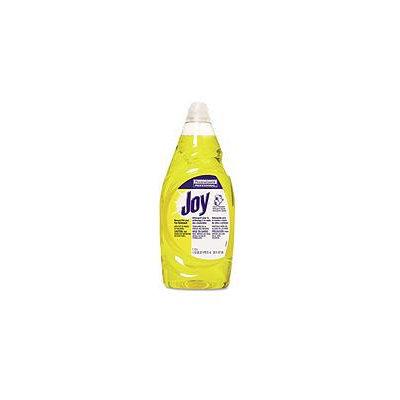 Joy Dishwashing Liquid - 38 oz. - 8 ct.