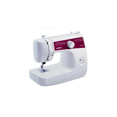 Brother International Brother VX1435 35-stitch Function Sewing Machine