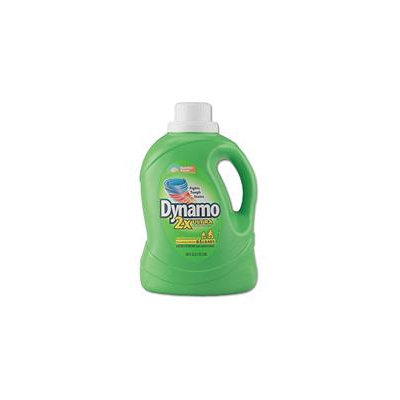 Dynamo Liquid Detergent - Sunshine Fresh