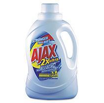Ajax 2X Ultra Liquid Original Detergent (Set of 6)